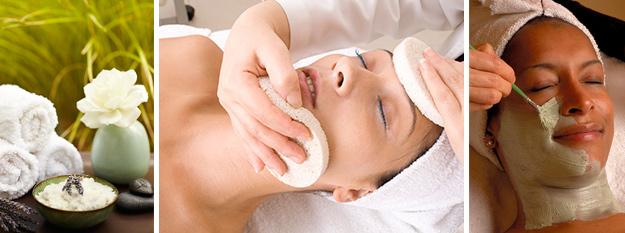 Skin Care Specialist Esthetician
